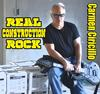 CDROCK1 - Classic Rock Music for the Construction Industry!